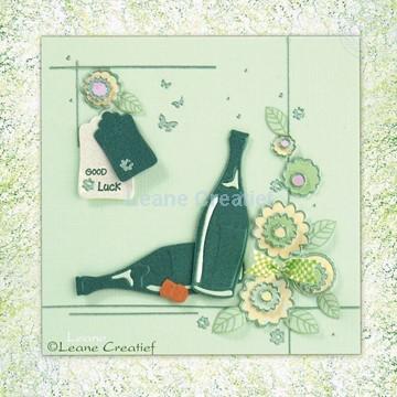 Image de Champagne
