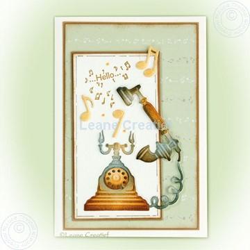 Image de Lea'bilitie Telephone