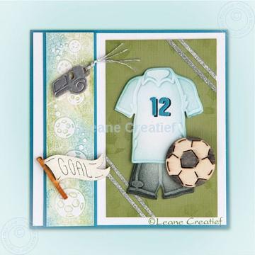 Image de Lea'bilitie Sportswear