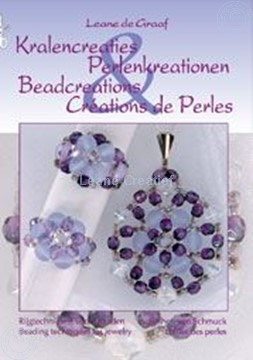 Picture of Bead Creations