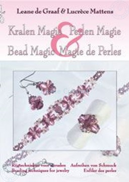 Picture of Bead Magic