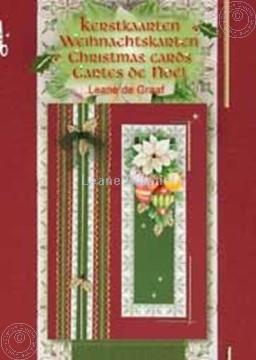 Afbeeldingen van Kerstkaarten