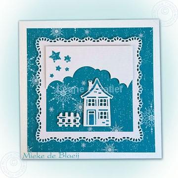 Image de Small houses