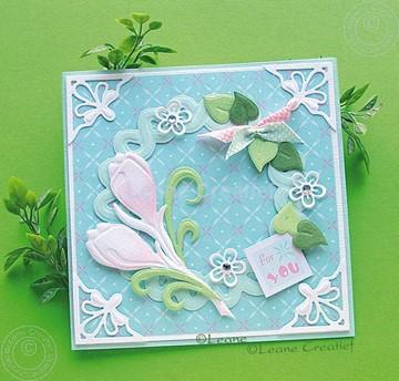 Bild von Flowers for you