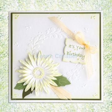 Bild von it is your birthday!