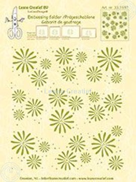 Bild von Background Flowers
