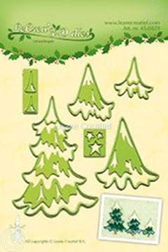 Image de Christmas tree