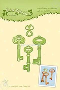 Image de Keys