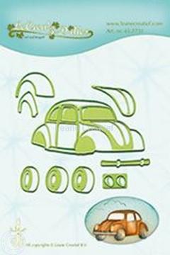 Bild von Car / Beetle