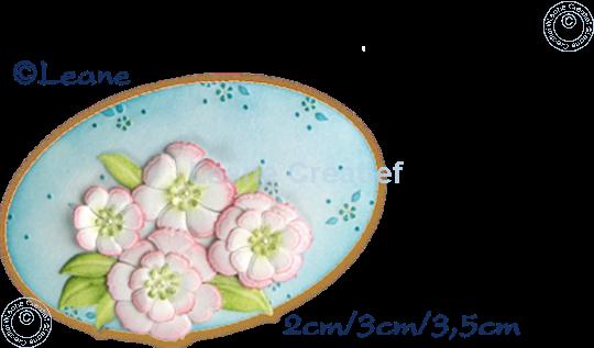 Afbeelding van Multi die Blossom