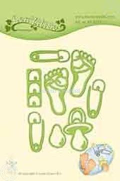 Image de Lea'bilitie Baby things