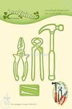 Image de Lea'bilitie Men tools