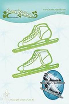 Image de Lea'bilitie Skates