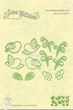 Bild von Lea'bilities Little birds
