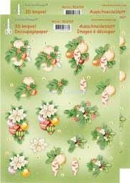 Image de Boules de Noël