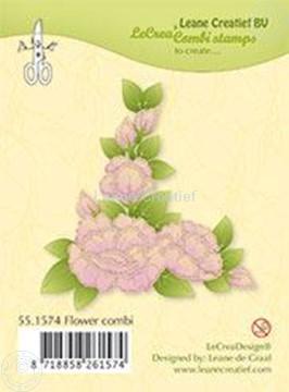 Bild von Flower combi