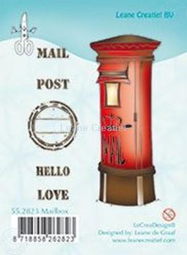 Image de Mailbox