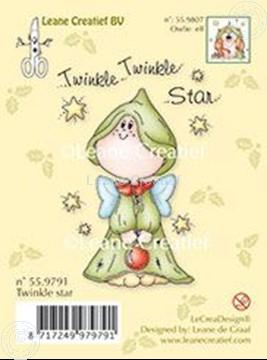 Image de Twinkle Star