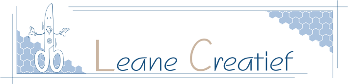 Leane Creatief Uitgeverij BV