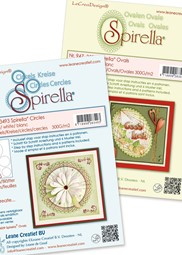 Picture for category Spirella® shapes
