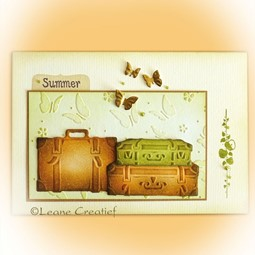 Picture for category Summer