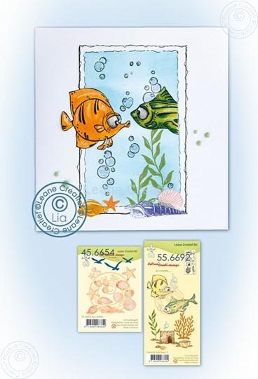 Bild von Fische